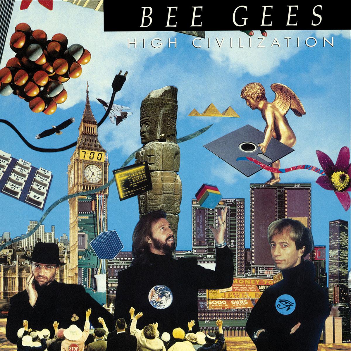 BeeGees_HighCivilization_iTunes.jpg